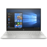 Notebook HP ENVY 13-ah1504no