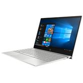 Sülearvuti HP ENVY 13-ah1504no