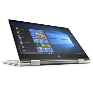 Sülearvuti HP ENVY x360 15-cn1007no