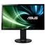 24 Full HD LED TN-monitor ASUS