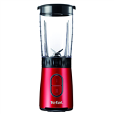 Blender Tefal Mix & Drink
