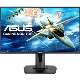 27 Full HD LED TN-монитор, Asus