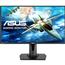 27 Full HD LED TN-monitor ASUS