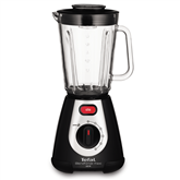 Blender Tefal Blendforce Maxi Glass