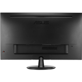 28 Ultra HD LED TN-monitor ASUS