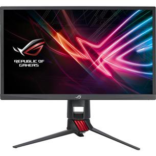23.8 Full HD LED TN monitor ASUS ROG Strix