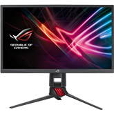 23,8 Full HD LED TN-monitor ASUS ROG Strix