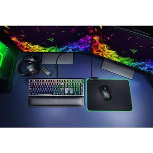 Klaviatuur Razer BlackWidow Elite Green Switch (SWE)