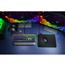 Keyboard Razer BlackWidow Elite Green Switch (SWE)