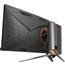 34 nõgus UltraWide QHD LED IPS-montor ASUS ROG Swift