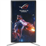 27 Ultra HD LED IPS-monitor ASUS ROG Swift