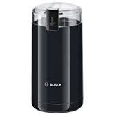 Coffee grinder Bosch