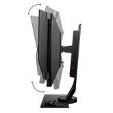 24,5 Full HD LED TN-monitor BenQ ZOWIE XL2536
