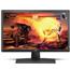24 Full HD LED TN-monitor BenQ ZOWIE RL2455S