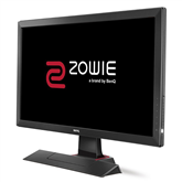 24 Full HD LED TN-monitor BenQ ZOWIE RL2455S