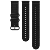 Watch strap for Suunto sport watch (M + L)