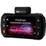 Videoregistraator Prestigio RoadRunner 600GPS / Dual camera