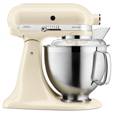 Миксер Artisan Exclusive, KitchenAid