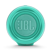 Wireless portable speaker Charge 4, JBL