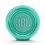 Wireless portable speaker Charge 4, JBL
