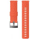Silicone strap for Suunto sport watch (M)