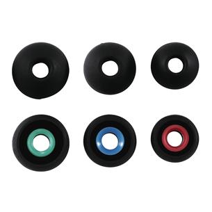 Headphones replacement pads (6 pcs) 00122680