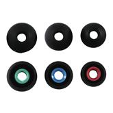 Headphones replacement pads (6 pcs)