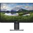 21,5 Full HD LED IPS-monitor Dell