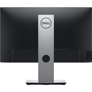 21,5'' Full HD LED IPS-monitor Dell