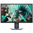 24 Full HD LED TN-monitor Dell