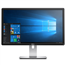 24 Ultra HD LED IPS-monitor Dell