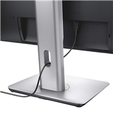 24 Ultra HD LED IPS monitor Dell
