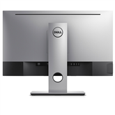 27 QHD LED IPS-монитор, Dell