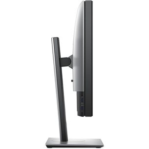 27'' Ultra HD LED IPS monitor Dell UltraSharp