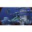 Xbox One mäng Subnautica