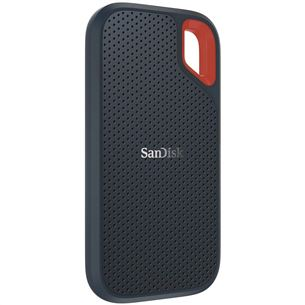 Väline SSD SanDisk Extreme Portable (1 TB)