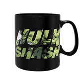 Mug Marvel Hulk Smash