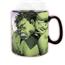 Kruus Marvel Hulk Smash