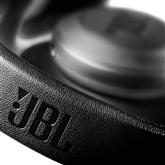 Juhtmevabad kõrvaklapid JBL E500BT