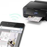 Multifunktsionaalne värvi-tindiprinter Epson L7180