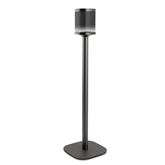 Speaker floor stand Vogels (1 pc)