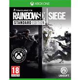 Xbox One game Tom Clancys Rainbow Six: Siege