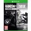 Xbox One mäng Tom Clancys Rainbow Six: Siege