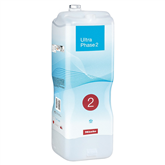 Detergent for whites and coloured items Miele UltraPhase 2