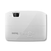 Projektor BenQ MS535