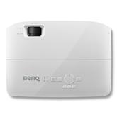 Projector BenQ MX535
