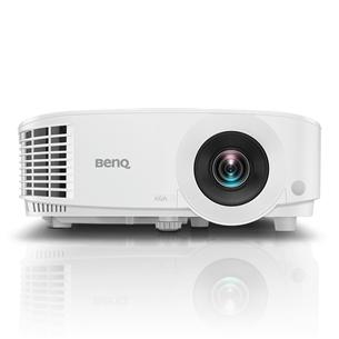 Projektor BenQ MX61
