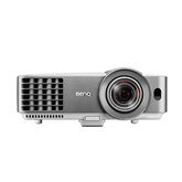 Проектор Business Series MS630ST, BenQ