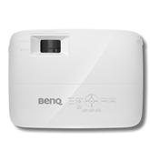 Projector BenQ MW612