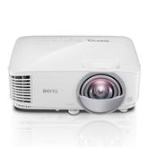 Проектор Interactive Series MW809ST, BenQ